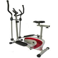 Xe đạp tập thể dục Royal 549A