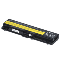 Pin Laptop Lenovo T410/SL410/T520