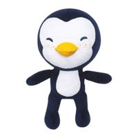 Thú bông chim cánh cụt Puku 36020
