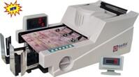 Máy đếm tiền Oudis 9688