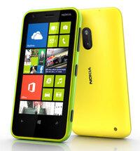 Điện thoại Nokia Lumia 620 - 8GB