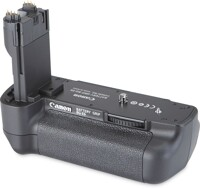 Đế sạc Canon Battery Grip BG E9 for