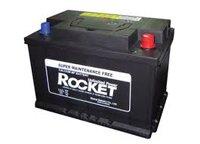 Ắc quy khô Rocket 1000RS