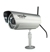 Camera box Wansview NCM621W - IP, hồng ngoại
