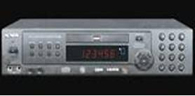 ACNOS SƠN CA SK1800HDD