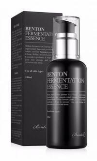 Tinh chất dưỡng da chống lão hóa Benton Fermentation Essence 100ml