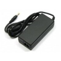 Adapter Acbel Lenovo AD9014 - 65W