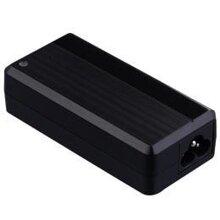Adapter đa chức năng Huntkey EnergyStar-65W Slim Adaptor(HKA06519034-8C)