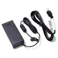 Adapter Dell 20V 3.5A