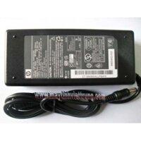 Adapter HP 19V - 3.16A