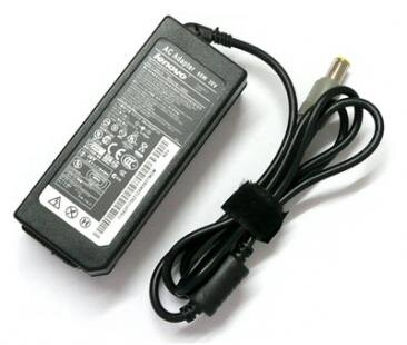 Adapter IBM Lenovo 20V - 3.25A