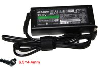 Adapter Sony 19.5V - 4.7A