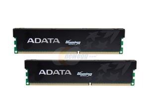 Adata - DDR3 - 2GB - bus 1333MHz - PC3 10600
