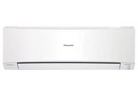 Điều hòa - Máy lạnh Panasonic CS/CU-S18MKH-8 - Treo tường, 1 chiều, 18100 BTU
