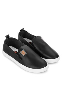 Giày thể thao nữ AZ79 WNTT0130021-A2