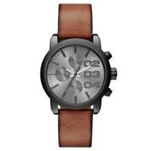 Đồng hồ nữ Diesel DZ5465