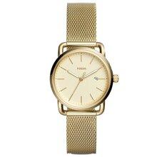 Đồng hồ nữ Fossil ES4332