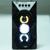 Loa Bluetooth MS-207BT