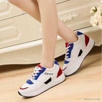 Giày thể thao nữ Sportmax SWG9123TX