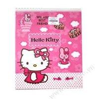 Album cỡ lớn Hello Kitty 30026