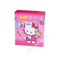 Album cỡ nhỏ Hello Kitty 30016