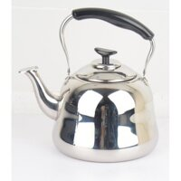 Ấm đun nước bếp từ Inox Joycook JCK-3.0T - 3 lít