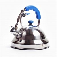 Ấm đun nước có còi Elmich 2355449 - 3.0 lít