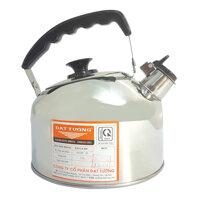 Ấm đun nước Đạt Tường AG-01 - 3L