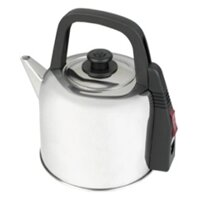 Ấm đun nước điện Sanyo KTL-8 - 4.2 lít