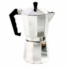 Ấm đun nước Espresso Norpro 480ml