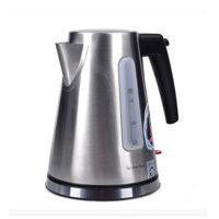 Ấm Đun Nước Siêu Tốc Elmich Smartcook KES-6874  - 1.7L