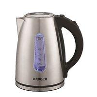 Ấm đun nước siêu tốc Korichi KRC-5180 1.7 lít