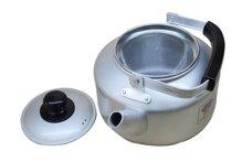 Ấm đun nước Sunhouse SH-KA300 - 3.0 lít