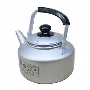 Ấm đun nước Sunhouse SH-KA400 - 4.0 lít