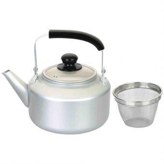 Ấm đun nước Sunhouse SH-KA500 - 5.0 lít