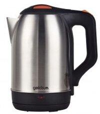 Ấm đun siêu tốc Goldsun GK-13S - 1,8 lít