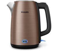 Ấm đun siêu tốc Philips HD9355 - 1.7L