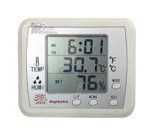 Ẩm kế điện tử Anymetre JR-900