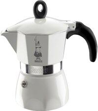 Ấm pha cà phê Bialetti Dama 3 cup 990003142