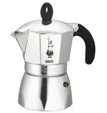 Ấm pha cafe Bialetti Dama 2TZ BCM-2154