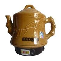 Ấm sắc thuốc tự động Ecosun 402W-3.2L