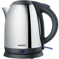 Ấm siêu tốc Philips HD9313 1.5L