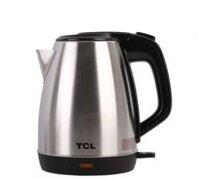 Ấm siêu tốc TCL TAG1815