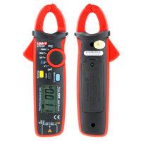Ampe kìm đo dòng điện AC/DC UNI-T UT200 (UT-200)
