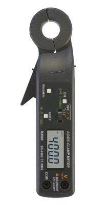 Ampe kìm Kaise SK-7682