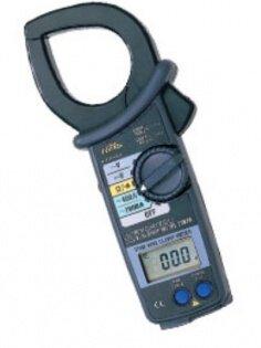 Ampe kìm Kyoritsu 2002R