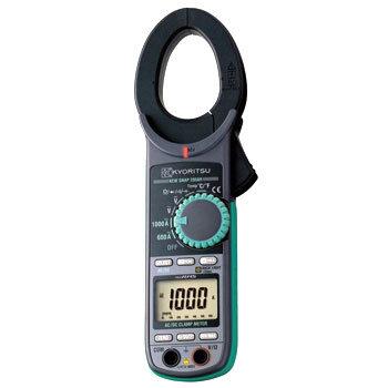 Ampe kìm Kyoritsu K2056R