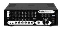 Ampli Bluetooth Amply karaoke Pioton PO-8100S