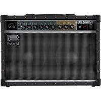 Ampli guitar Roland JC-40 (JC40)