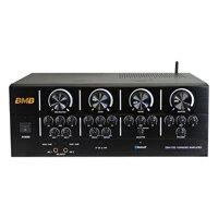 Ampli Karaoke BMB DAH100